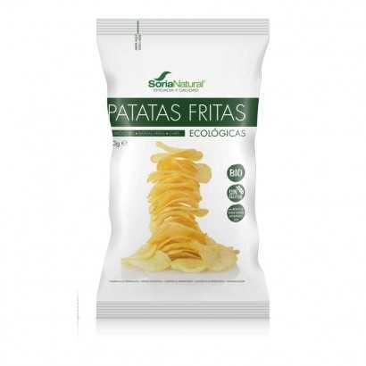 PATATAS FRITAS 40GR SORIA...