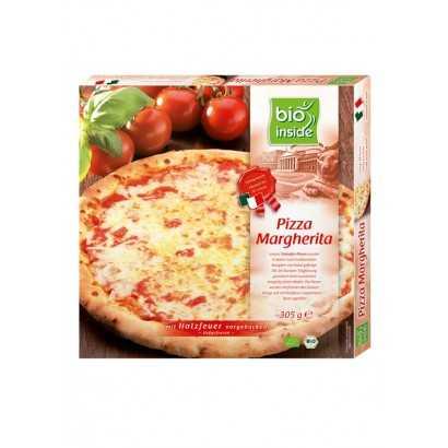 PIZZA MARGARITA 305G (C)...