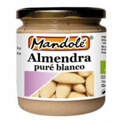 PURE BLANCO DE ALMENDRA...