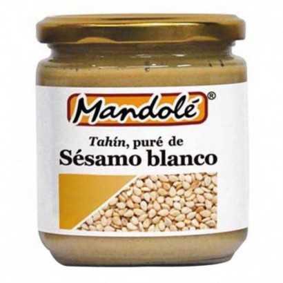 TAHIN SESAMO BLANCO BIO...