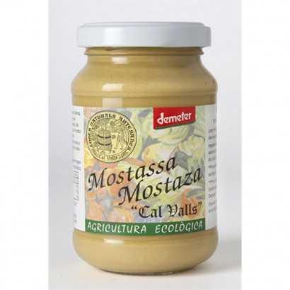 MOSTAZA 200GR CAL VALLS