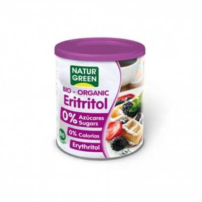 ERITRITOL 500GR NATURGREEN