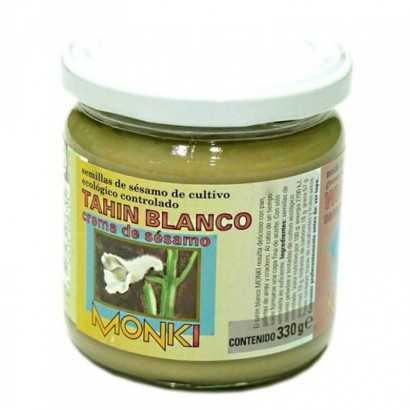 TAHIN BLANCO 330GR MONKI