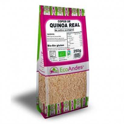 COPOS DE QUINOA REAL S/G...