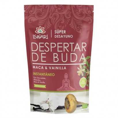 DESPERTAR DE BUDA MACA...