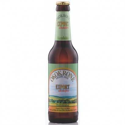 CERVEZA SIN ALCOHOL 33CL...