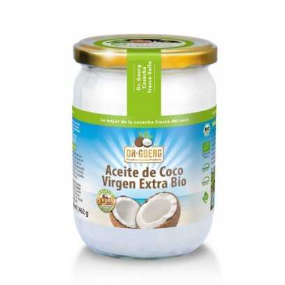 ACEITE COCO 500ML DR.GOERG