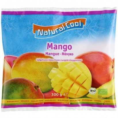 MANGO DADOS 300GR NATURAL COOL