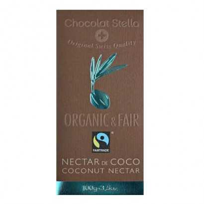 CHOCOLATE 54% CACAO CON...