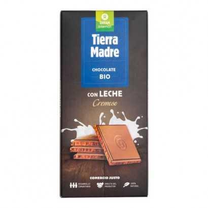 CHOCOLATE CON LECHE BIO...