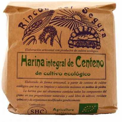 HARINA CENTENO INTEGRAL 900...