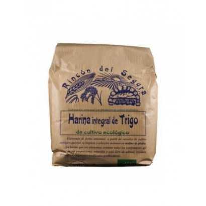 HARINA TRIGO INTEGRAL 1KG...