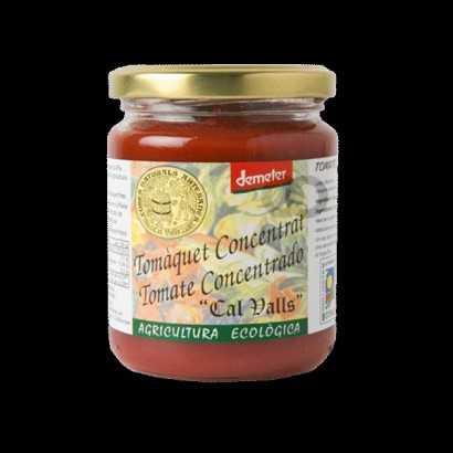 CONCENTRADO TOMATE 250GR...