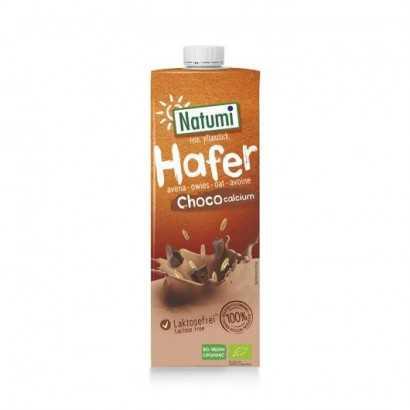 BEBIDA AVENA CHOCOLATE 1L...