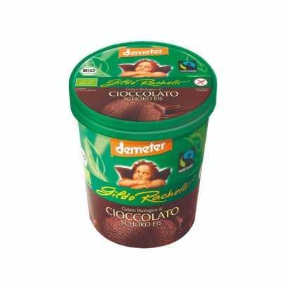 HELADO CHOCOLATE 500ML...