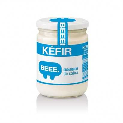 KEFIR DE CABRA 420GR BEEE