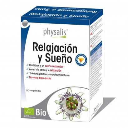 INFUSION RELAX Y SUEÑO 20U...