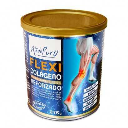 FLEXI COLAGENO 275GR TONGIL