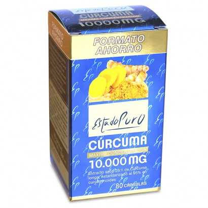 CURCUMA 10.000MG FORMATO...