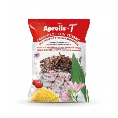 CARAMELOS APROLIS-T 100GR...